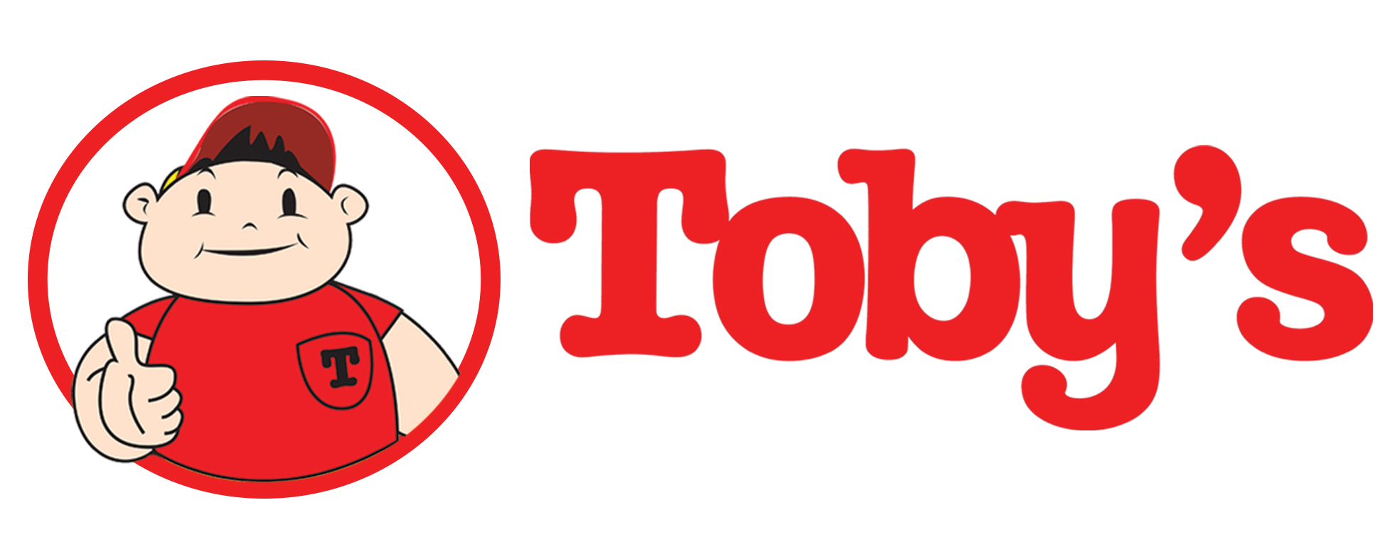 Tobys
